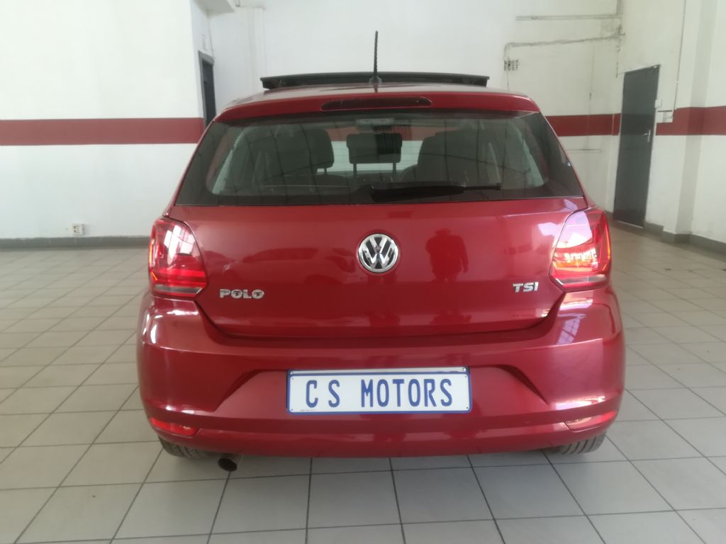 used-volkswagen-polo-2936580-6.jpg