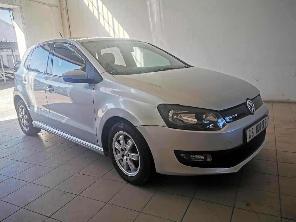 used-volkswagen-polo-2941389-1.jpg