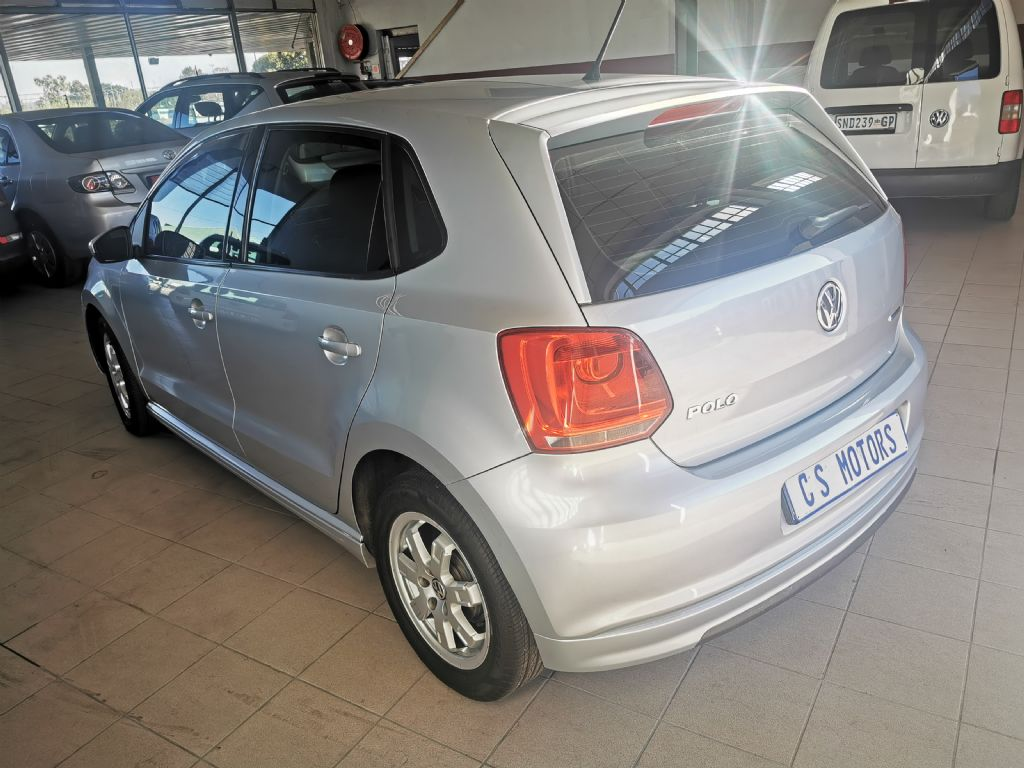 used-volkswagen-polo-2941389-4.jpg