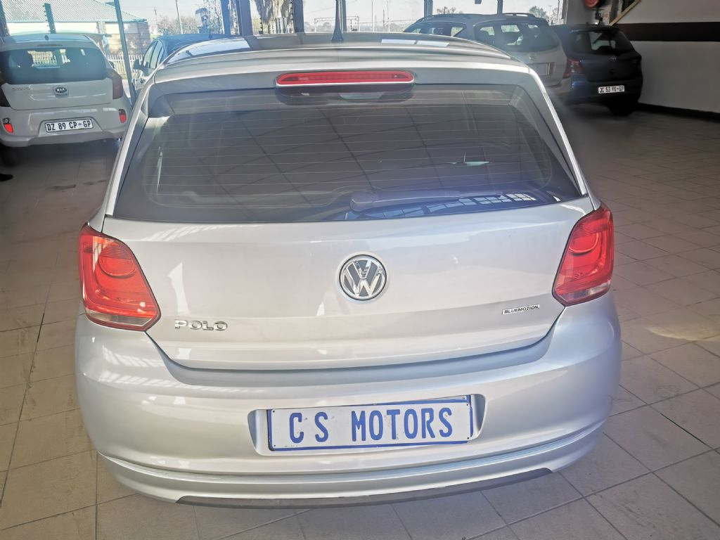 used-volkswagen-polo-2941389-5.jpg