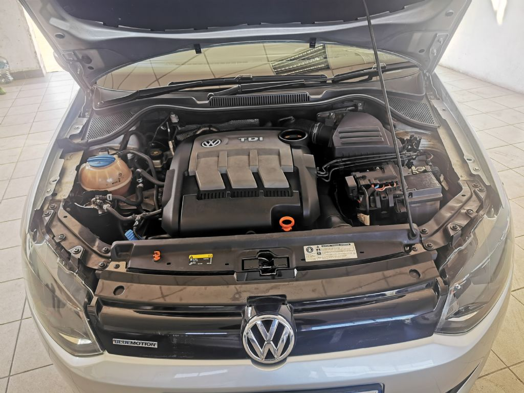 used-volkswagen-polo-2941389-9.jpg