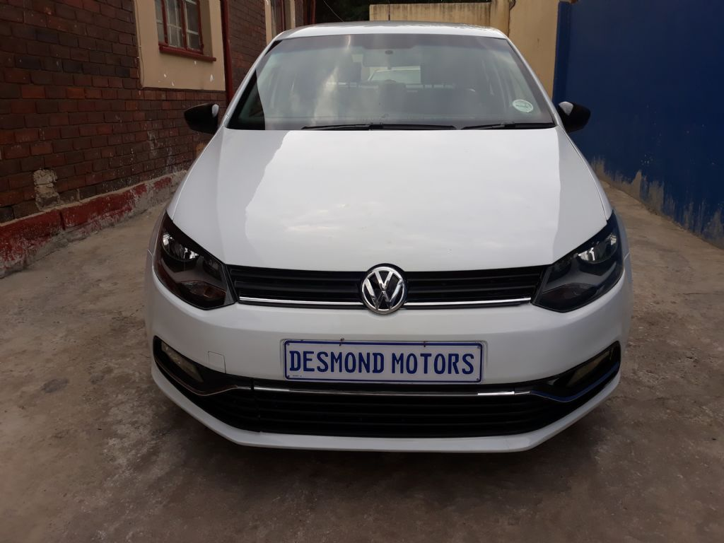 used-volkswagen-polo-2944429-3.jpg