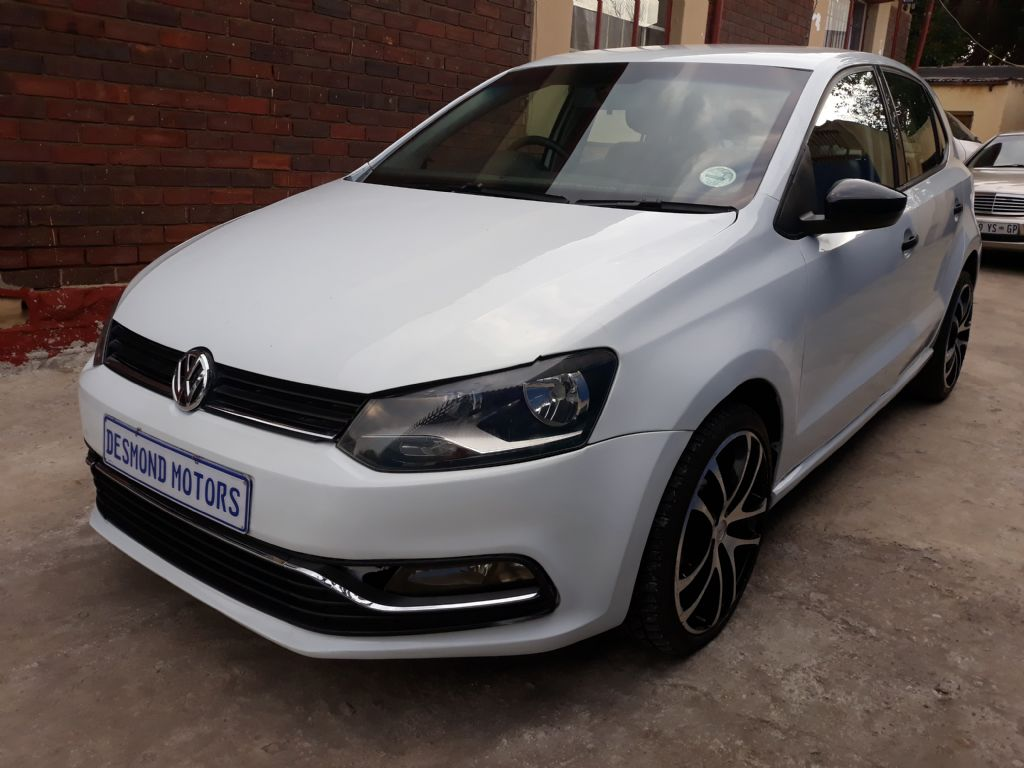 used-volkswagen-polo-2944429-4.jpg
