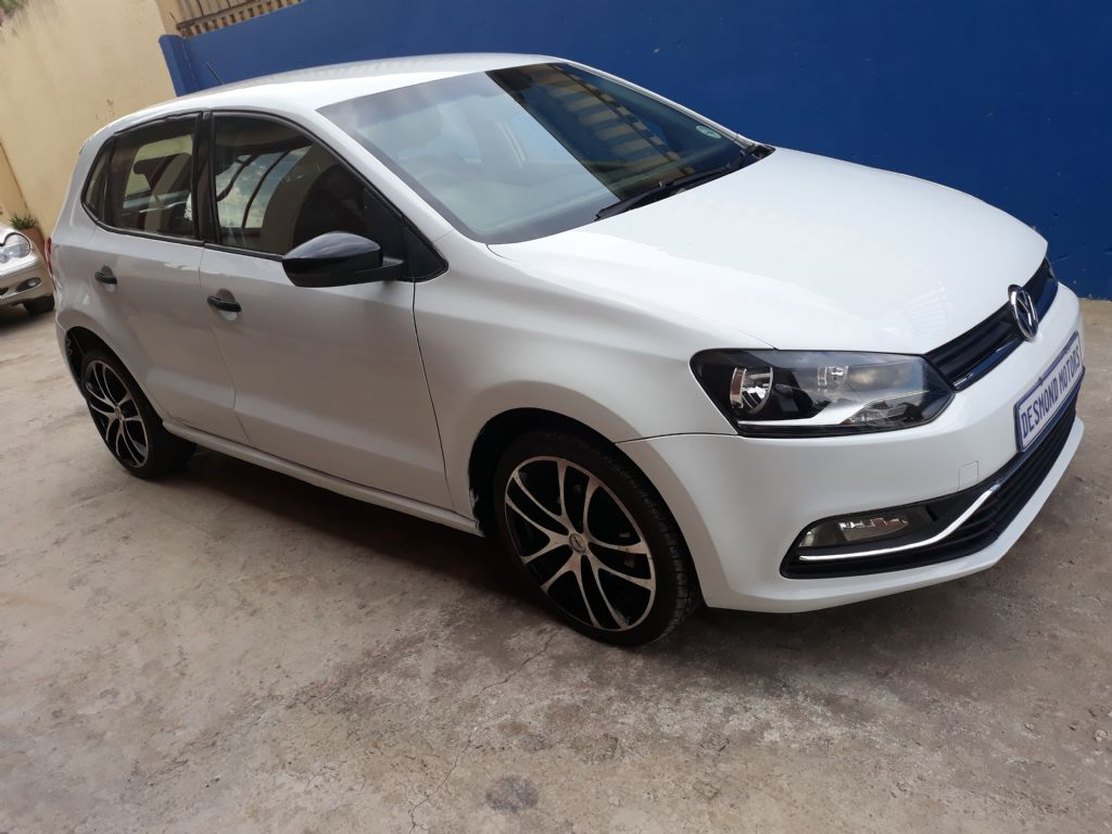 used-volkswagen-polo-2944429-5.jpg