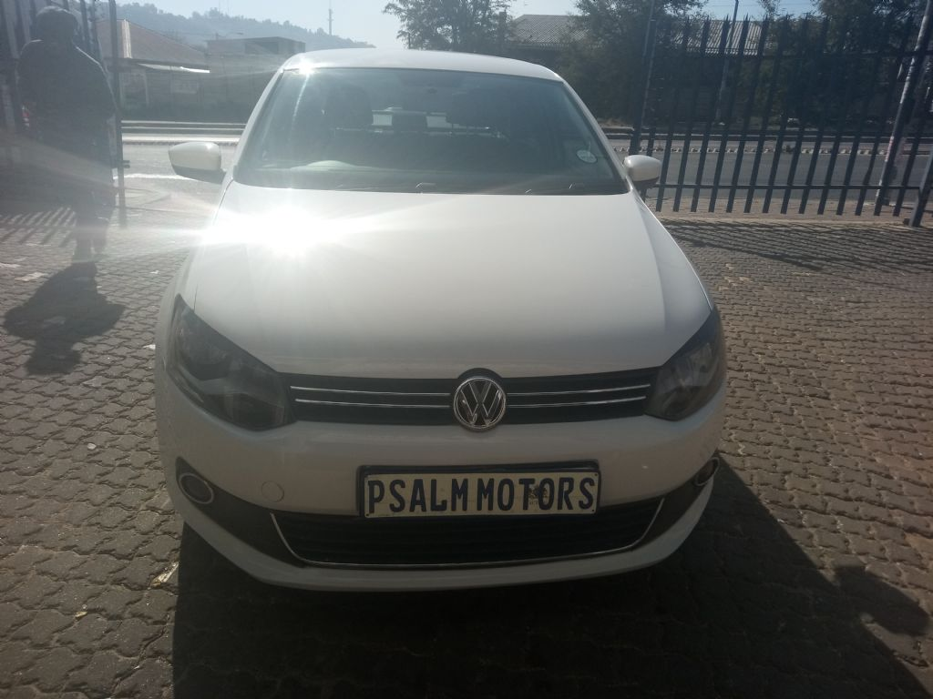 used-volkswagen-polo-2946120-2.jpg