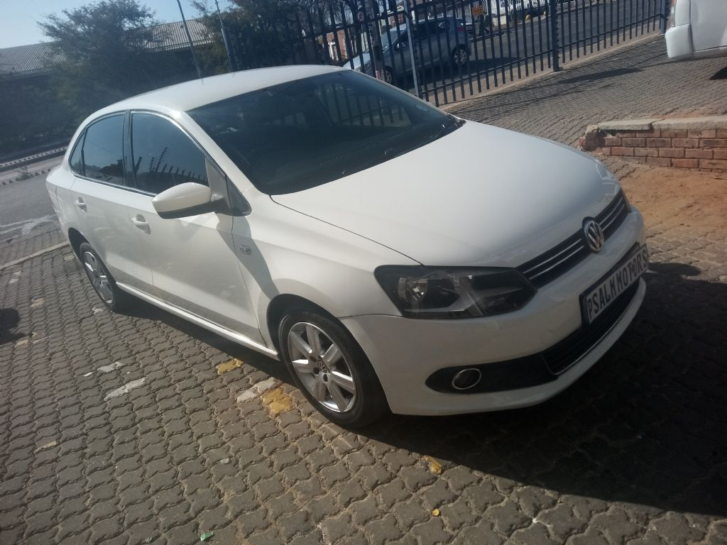 used-volkswagen-polo-2946120-3.jpg