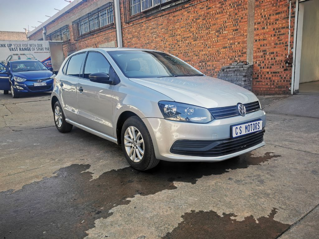 used-volkswagen-polo-2951161-1.jpg