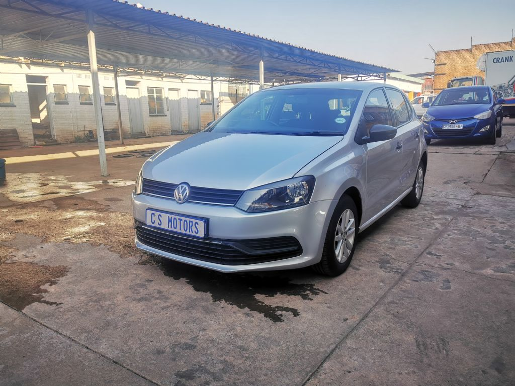 used-volkswagen-polo-2951161-3.jpg