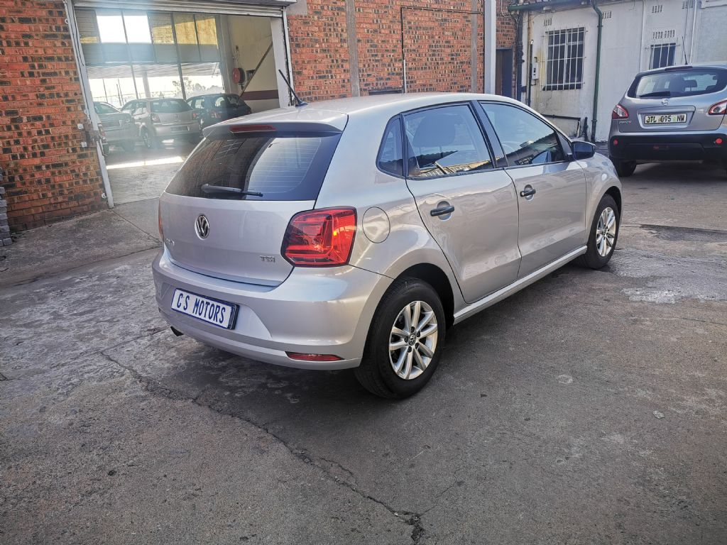 used-volkswagen-polo-2951161-7.jpg
