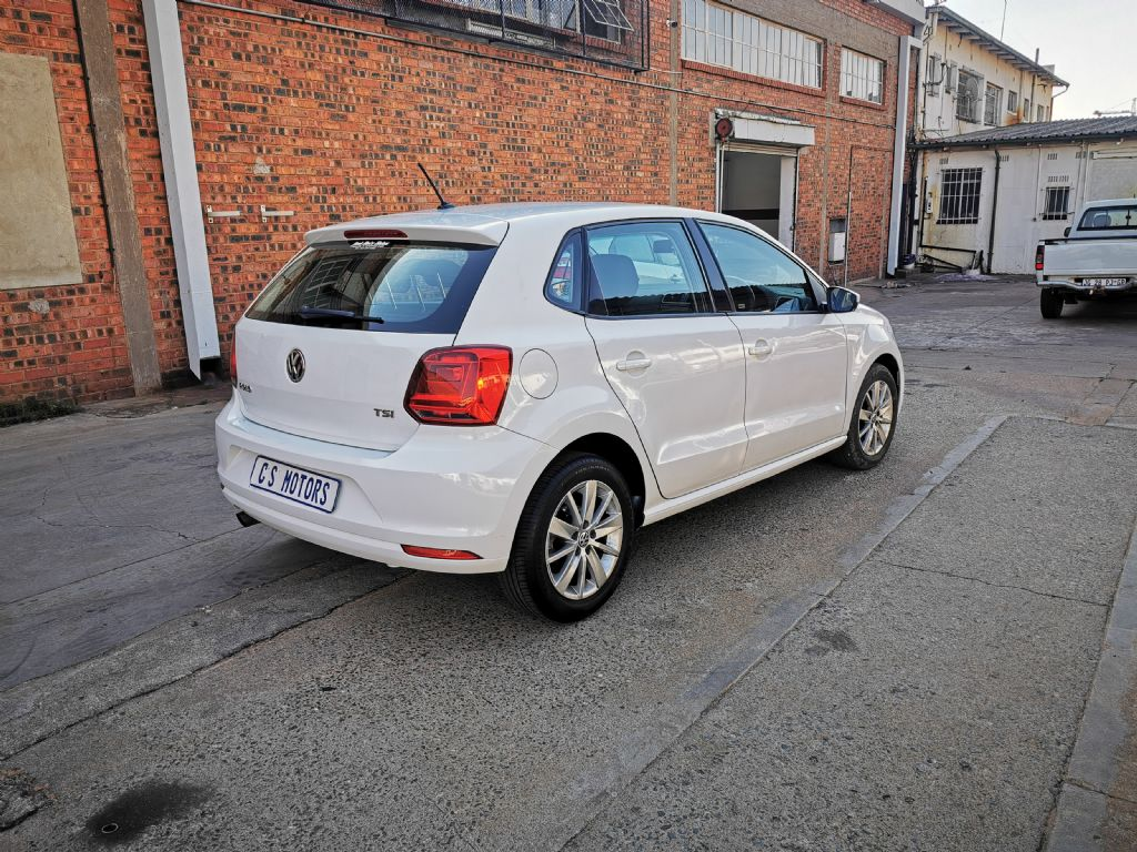 used-volkswagen-polo-2953972-7.jpg