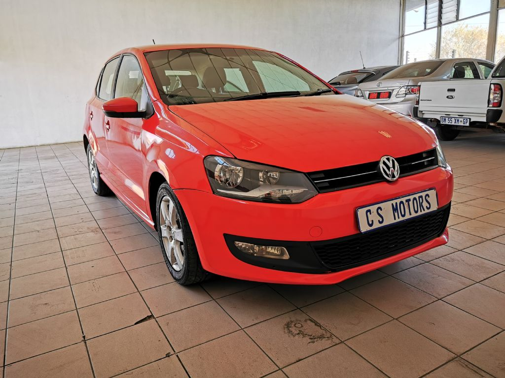 used-volkswagen-polo-2967487-1.jpg