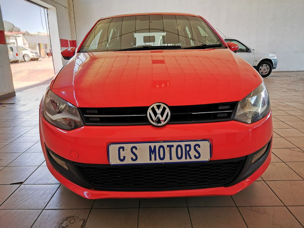 used-volkswagen-polo-2967487-2.jpg
