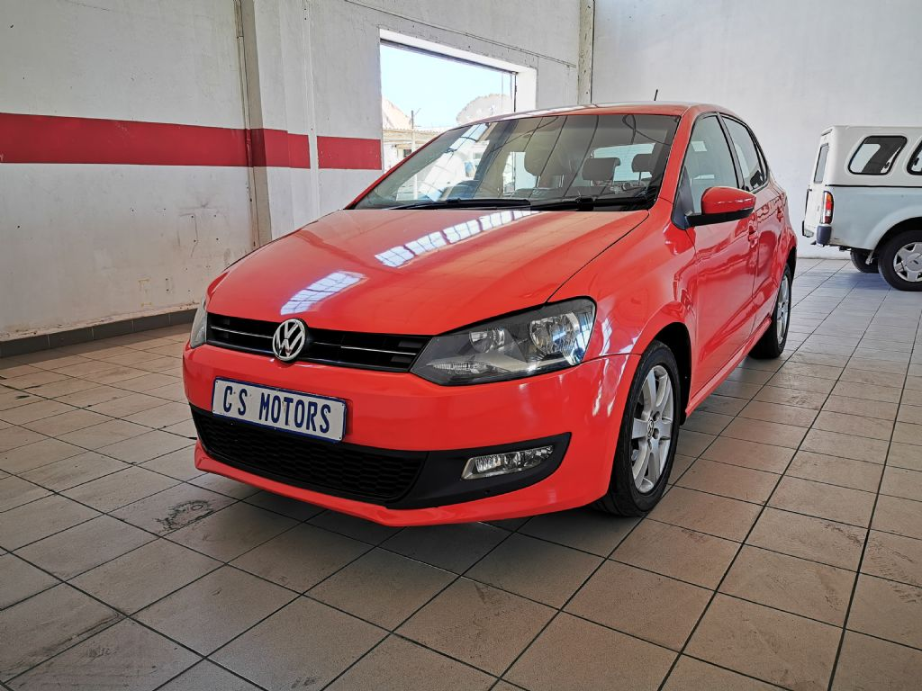 used-volkswagen-polo-2967487-3.jpg