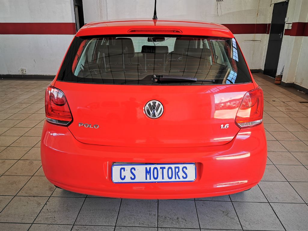 used-volkswagen-polo-2967487-6.jpg