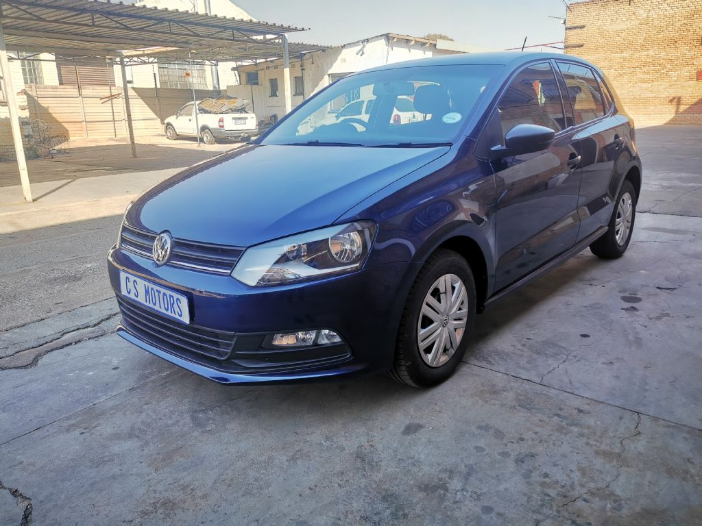 used-volkswagen-polo-2987892-3.jpg