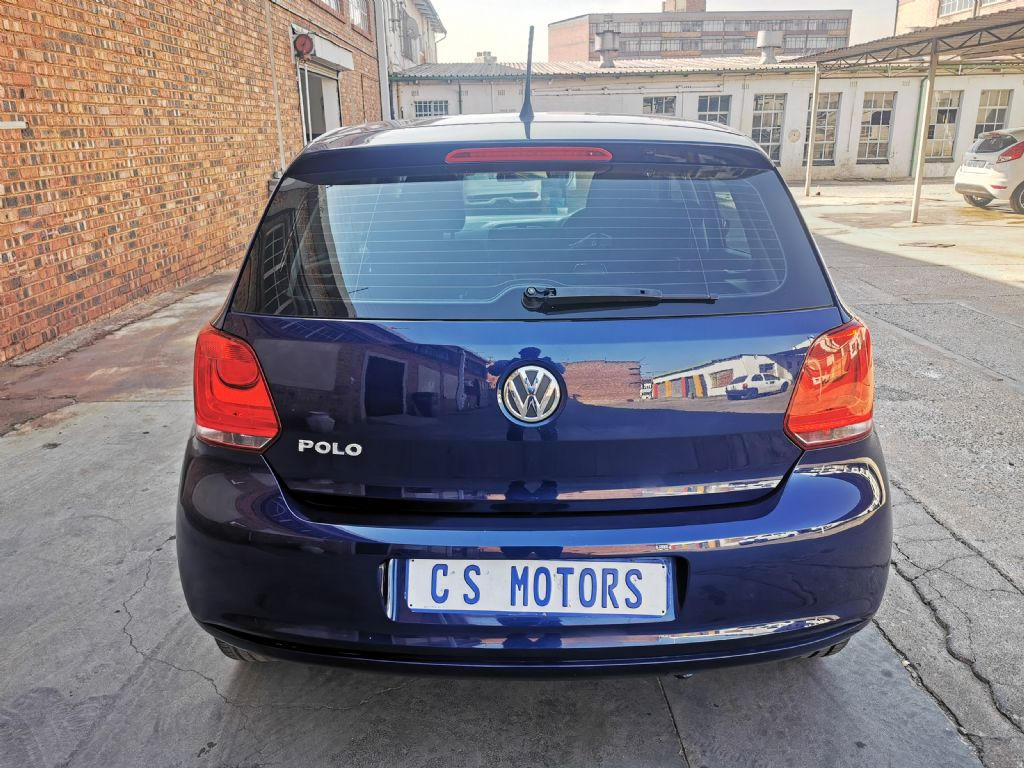 used-volkswagen-polo-2987892-6.jpg