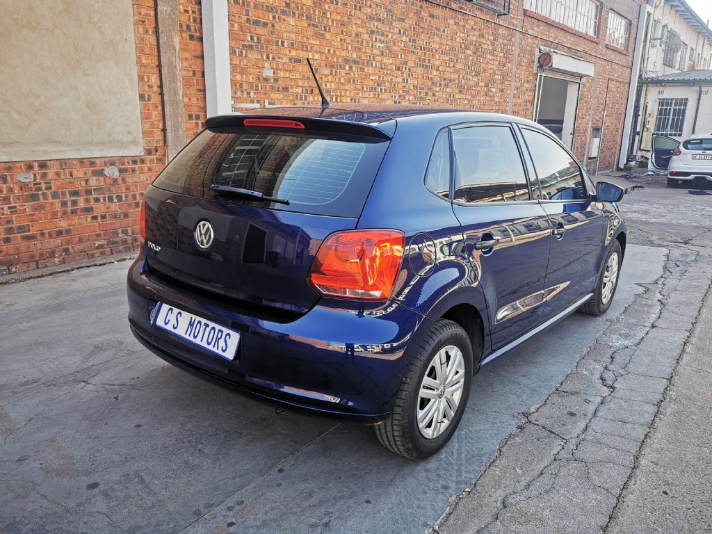 used-volkswagen-polo-2987892-7.jpg