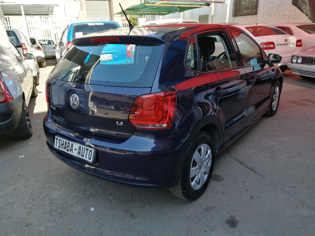 used-volkswagen-polo-2999194-10.jpg