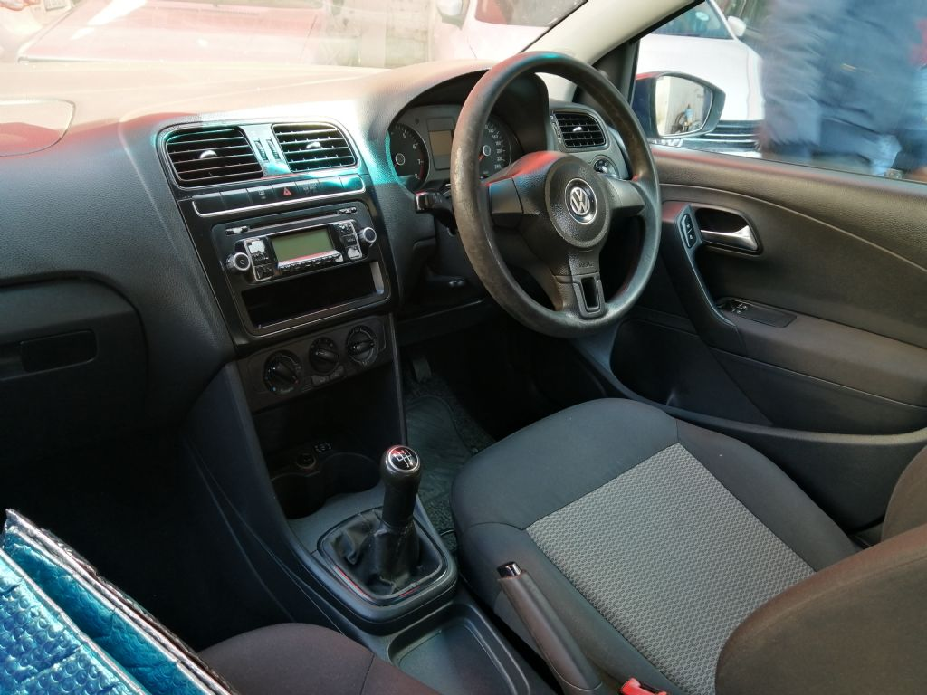 used-volkswagen-polo-2999194-5.jpg