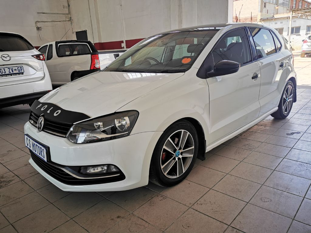 used-volkswagen-polo-3000369-2.jpg