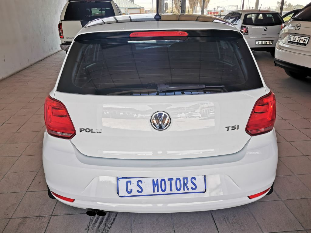 used-volkswagen-polo-3000369-5.jpg