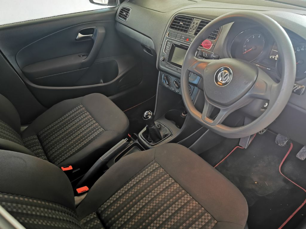 used-volkswagen-polo-3000369-8.jpg
