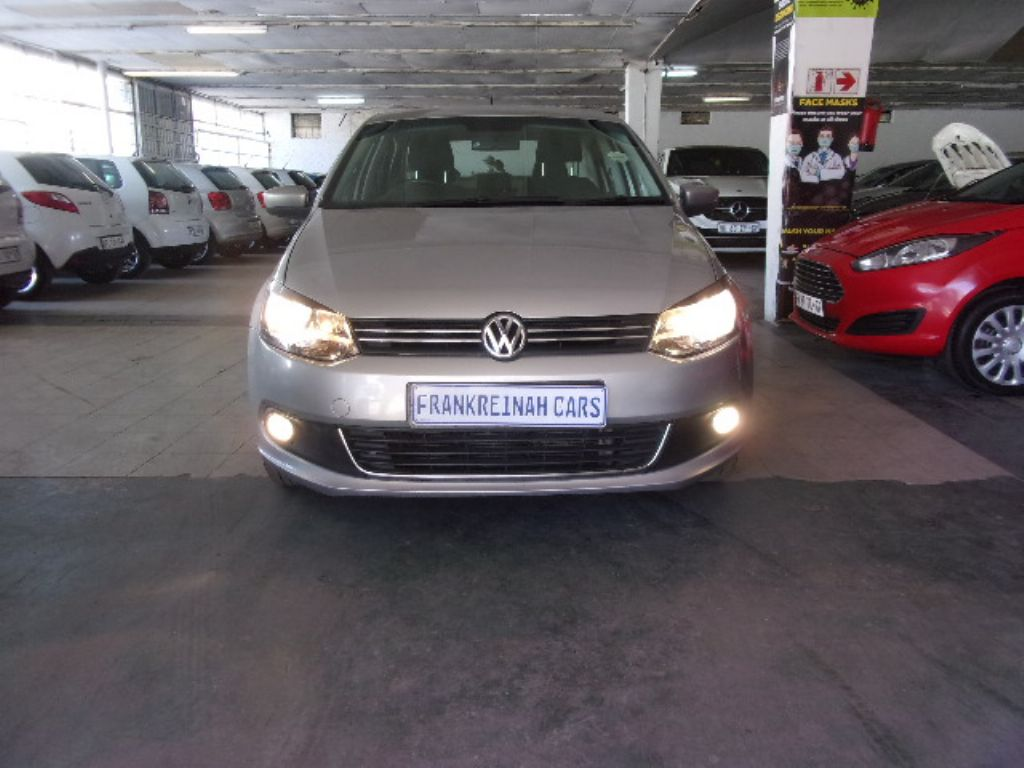 used-volkswagen-polo-3016946-1.jpg