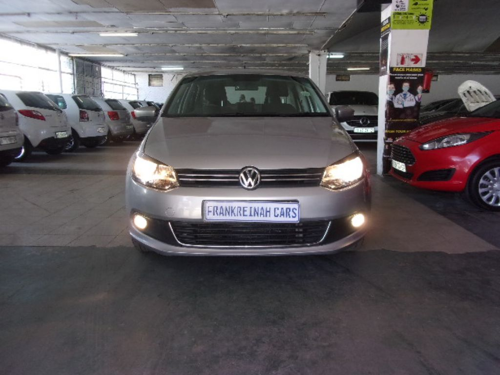 used-volkswagen-polo-3016946-2.jpg