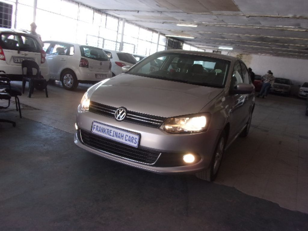 used-volkswagen-polo-3016946-3.jpg