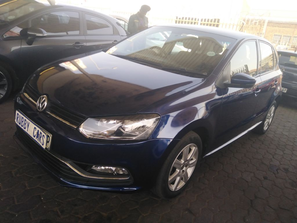 used-volkswagen-polo-3026351-2.jpg