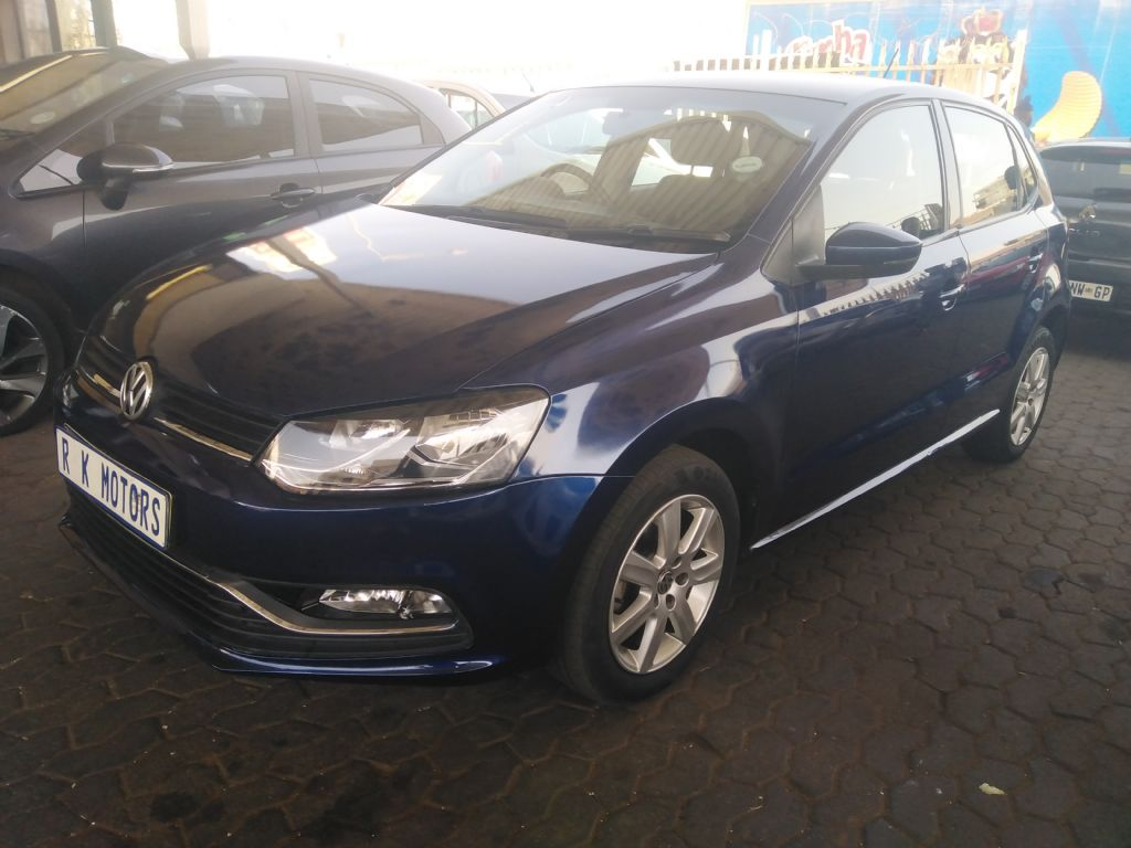 used-volkswagen-polo-3026351-3.jpg