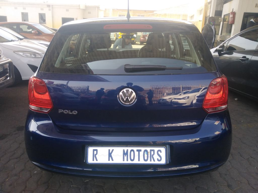 used-volkswagen-polo-3026351-4.jpg