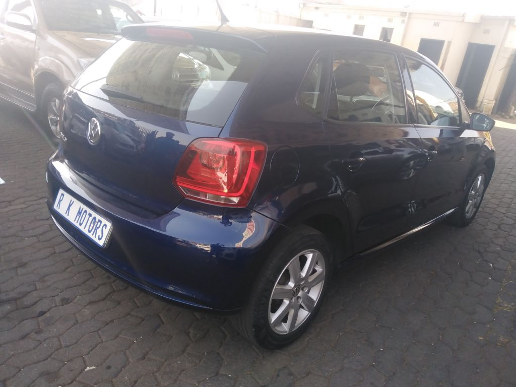 used-volkswagen-polo-3026351-5.jpg
