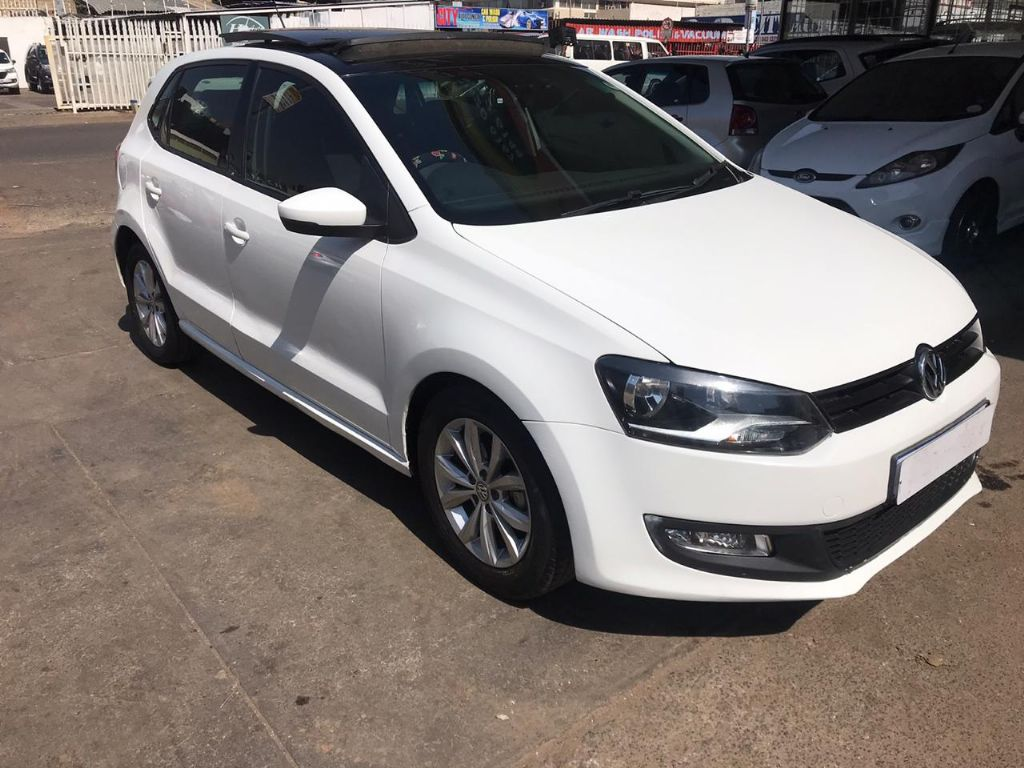 used-volkswagen-polo-3030098-1.jpg