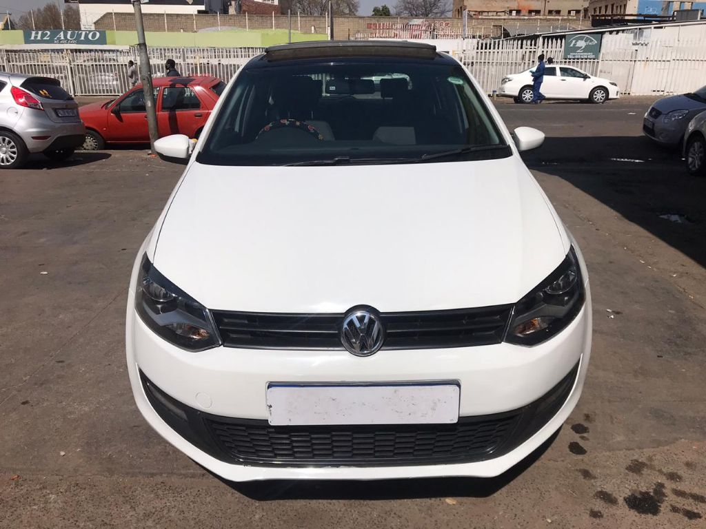used-volkswagen-polo-3030098-10.jpg