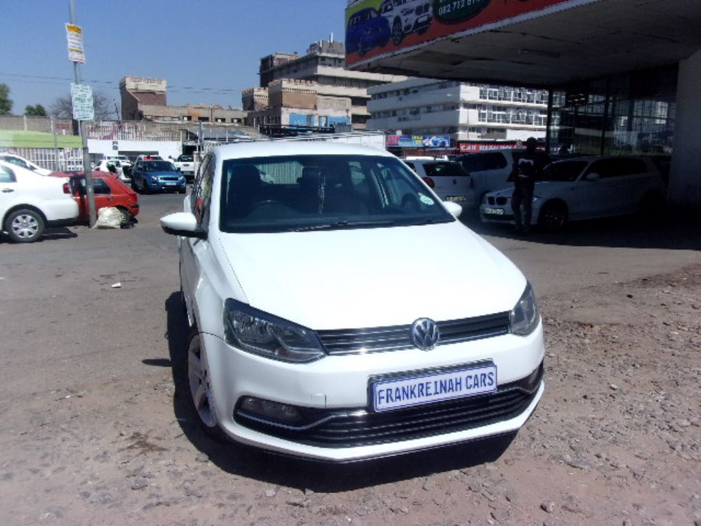 used-volkswagen-polo-3055789-2.jpg