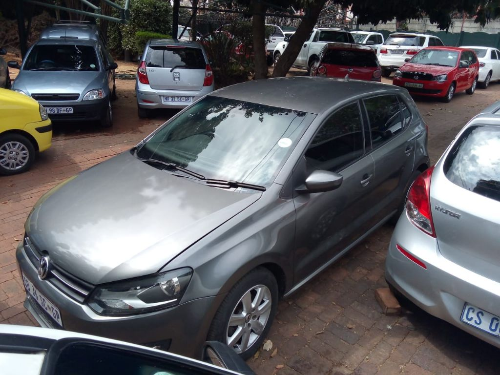 used-volkswagen-polo-3056008-2.jpg