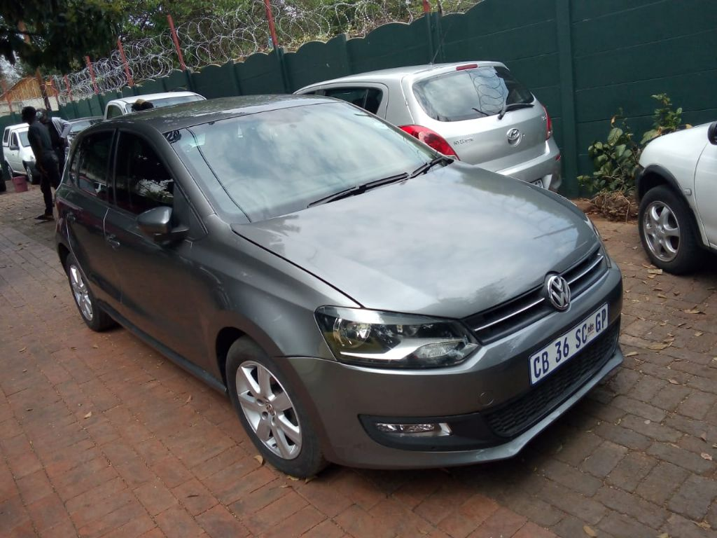 used-volkswagen-polo-3056008-6.jpg