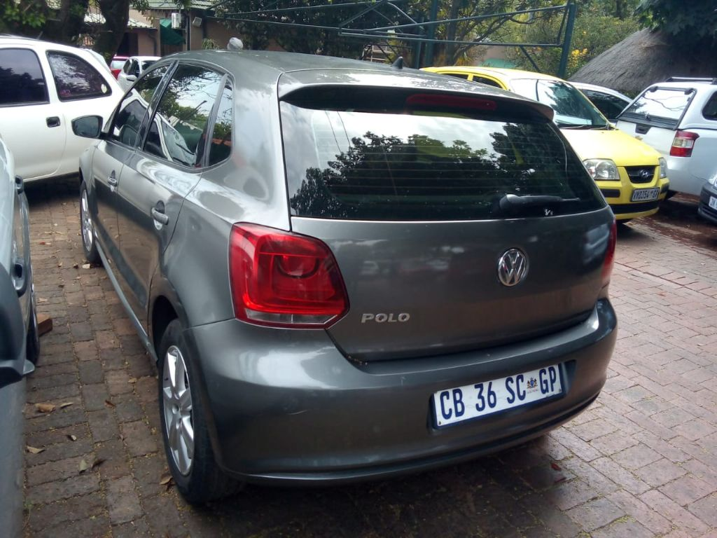 used-volkswagen-polo-3056008-8.jpg