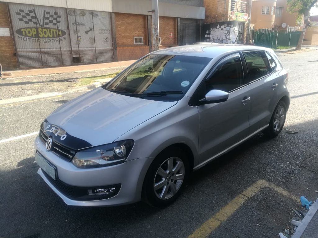 used-volkswagen-polo-3056123-9.jpg