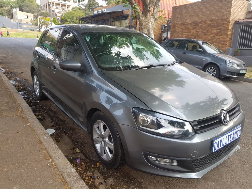 used-volkswagen-polo-3069543-9.jpg