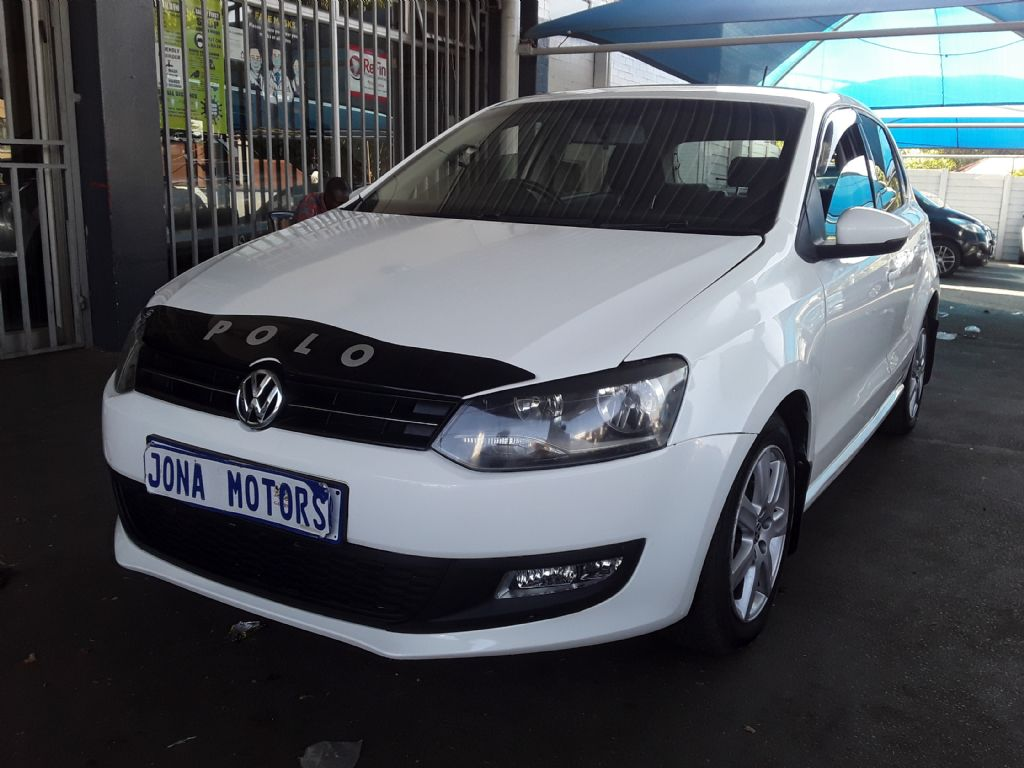 used-volkswagen-polo-3072475-3.jpg