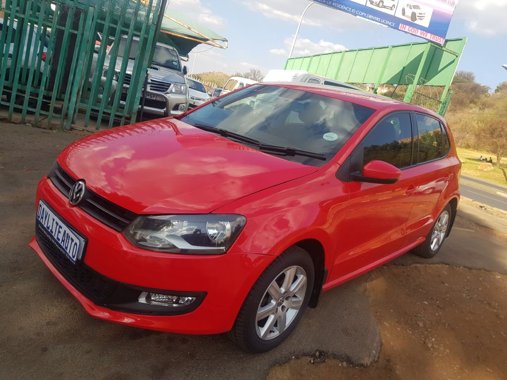 used-volkswagen-polo-3083574-2.jpg