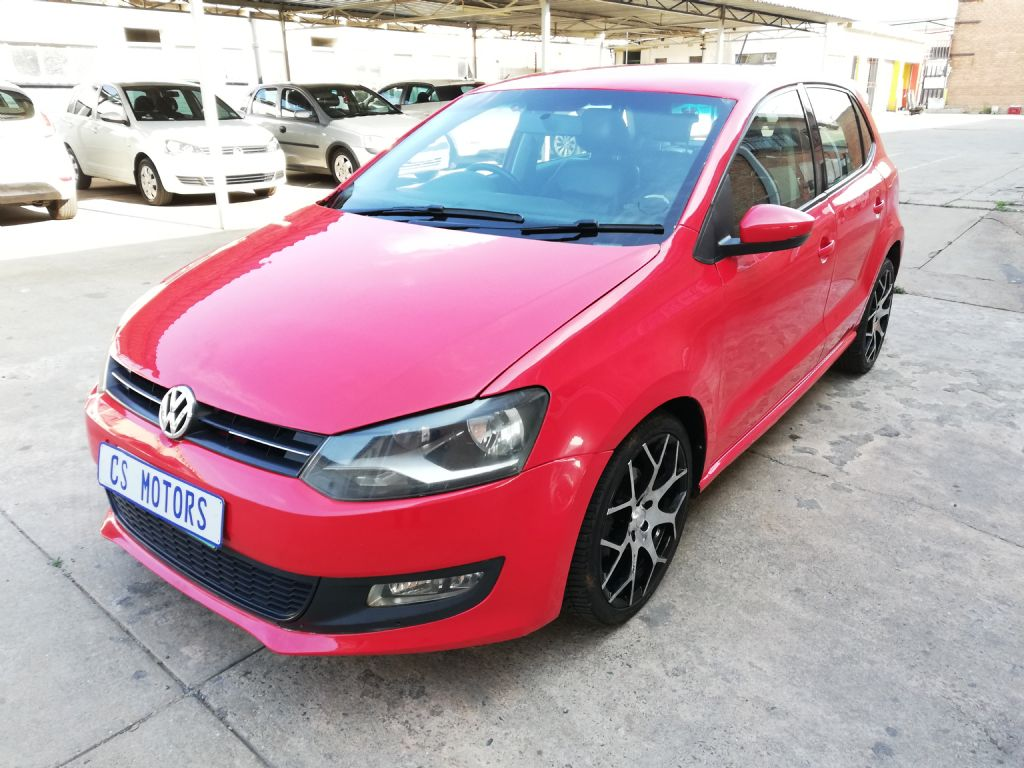 used-volkswagen-polo-3087415-2.jpg