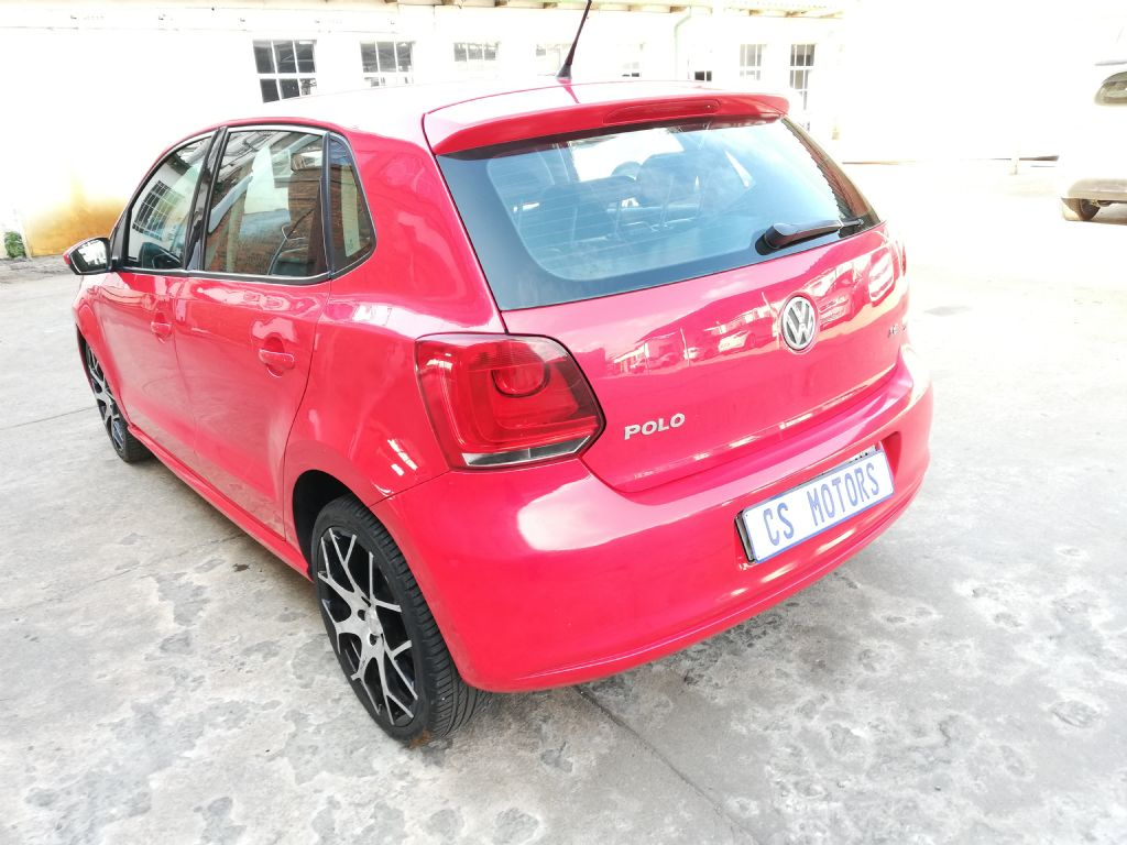 used-volkswagen-polo-3087415-5.jpg