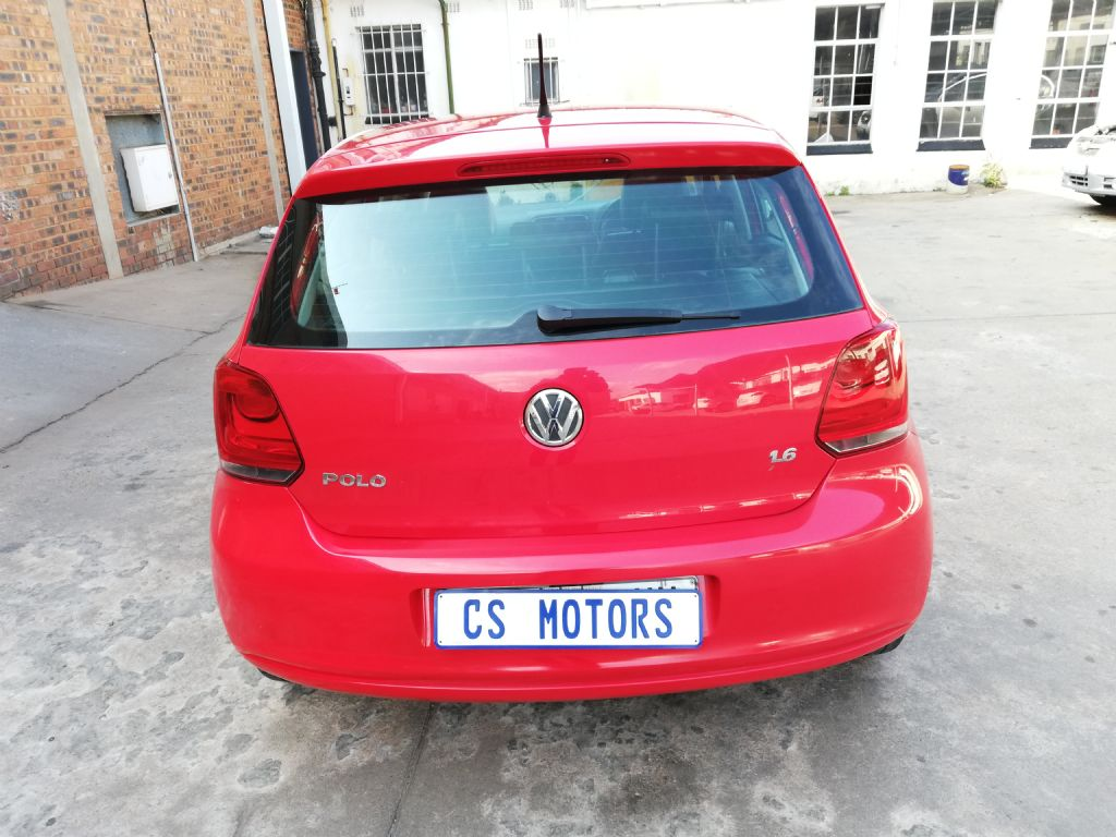 used-volkswagen-polo-3087415-6.jpg