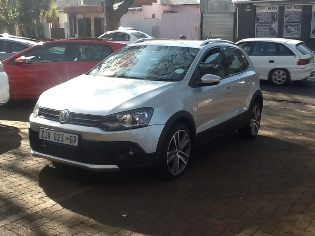used-volkswagen-polo-3090267-10.jpg