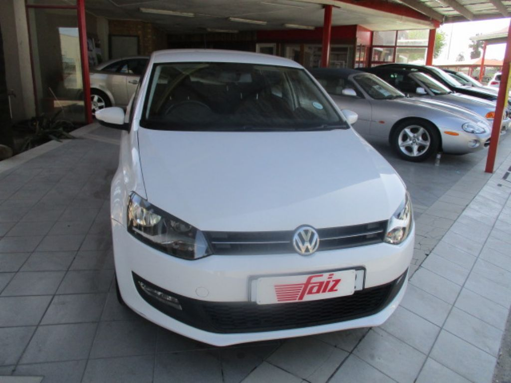 used-volkswagen-polo-3090382-2.jpg