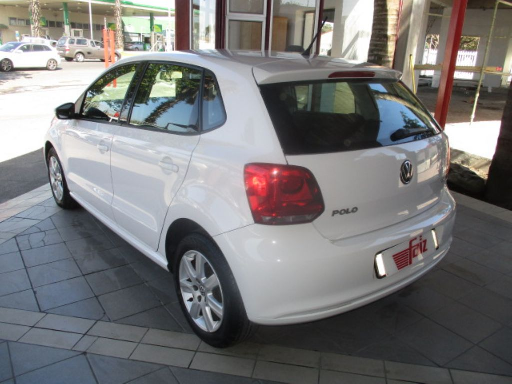 used-volkswagen-polo-3090382-3.jpg
