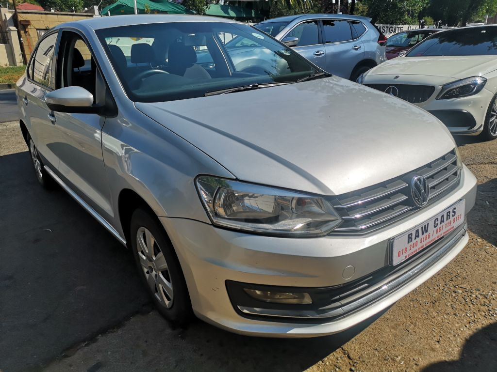 used-volkswagen-polo-3103859-3.jpg